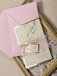 pink and gold wedding invitation wedding pink lace invitations Gold Wedding Invitation Ideas pink and gold wedding invitation wedding pink lace invitations gold wedding invitation ideas