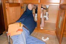 5 Things Plumbers Wish Everybody Knew Malone Plumbing Heating