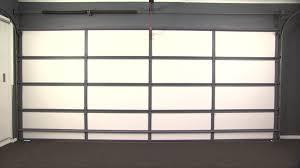 insulation for garage doorThermaDoor Insulation  Insulate your Garage Door