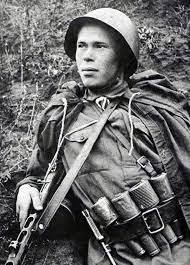 Grenade RGD-33 | soldat.pro – military experts. unites the best!