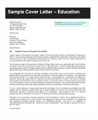 Jag Cover Letter Cover Letter Addressing Selection Criteria Perfect