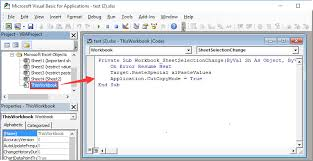 How To Restrict To Paste Values Only Prevent Formatting In Excel