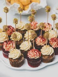 fall wedding cupcakes.  Cupcakes Wedding Cake And Cupcake Ideas For Fall Cupcakes D