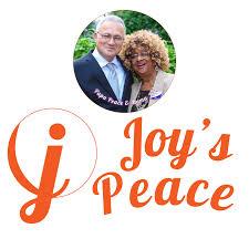 Joy's Peace