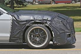 2018 ford 500. simple 2018 2018 ford mustang shelby gt500 spy shots  image via s baldaufsb and ford 500