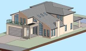 architectural building designs. House Plans * Designer Custom Designs Council New Home Architectural Building A
