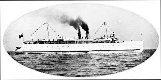 floating railways shipping wonders of