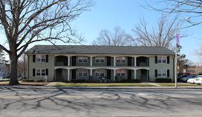 2 bedroom 2 bath apartments greenville nc. modern manificent 1 bedroom apartments greenville nc campus walk at ecu and 2 student bath d
