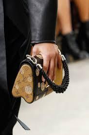 louis vuitton bags 2017 black. louis vuitton monogram reverse and black leather twist bag - spring 2017 bags