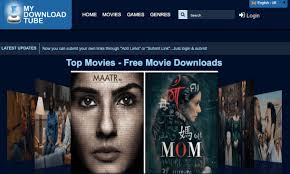 free full tv shows.  Shows It Is A Site That Awesome In Its Interface Elegant And  Userfriendly You Can Use This For Both Watching Online Download Of Your Favorite Series Throughout Free Full Tv Shows O