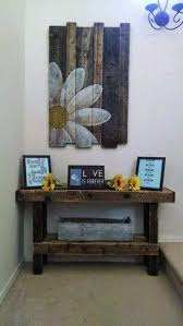 wooden pallet wall decor best of ingenious pallet wall art ideas wood pallet ideas