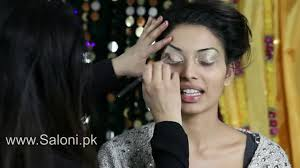 bridal makeup and hairstyle tune pk saloni health beauty supply u2016 page 41