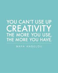 Maya Angelou quotes | Craftastic Passion via Relatably.com