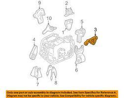 2011 bu engine diagram explore wiring diagram on the net • chevrolet gm oem 97 03 bu engine mounting support 24504187 rh com 1981 bu classic wiring diagram chevy bu engine diagram