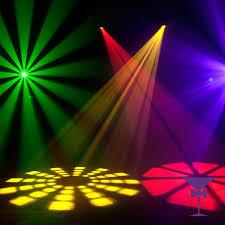 Dj Lighting Hire London Party Lighting Hire In Kent Surrey Sussex London