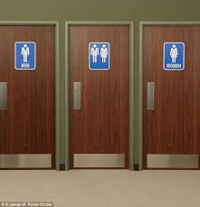 school bathroom door. School Bathroom Door San Francisco\u0027s Miraloma Elementary Makes Bathrooms S