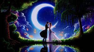 romantic love wallpaper download HD ...