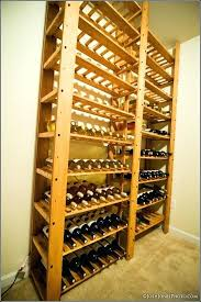 Wine rack lattice plans Wine Bottle Diy Wine Rack Made From Pallet Metal Lattice Diamond Plans Aiafloridaorg Diy Wine Rack Made From Pallet Metal Lattice Diamond Plans