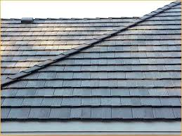 roof tile painting painting concrete roof tiles tile paint best choices create mate elegant colors roof tile
