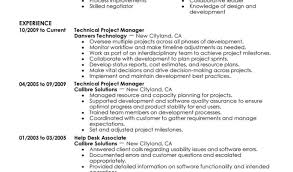 Great Objective Statement For Resume business resume best creative ...