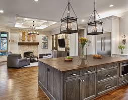 Small Picture USI Remodeling DesignRemodel for DFW Homes Kitchens Baths