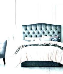 grey headboard bedroom ideas grey upholstered headboard grey headboard grey headboard grey headboard bedroom ideas grey