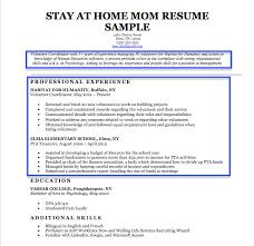 Sales Supervisor Resume Format Brand Ambassador Resume Objective