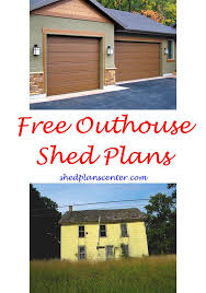 freeshedplans12x20 storage shed plans tuff shed building plans freeshedplans 4 x 10 shed plans 12x20 gambrel shed with garage door plans open fr