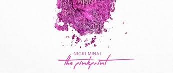 the pinkprint album cover. Wonderful The After Dropping U0027Onlyu0027 Last Week Nicki Gives Us The Artwork For Upcoming Album  The Pinkprint Cover Is Said To Be Designed By Kanye Westu0027s DONDA Team And Pinkprint Album Cover K