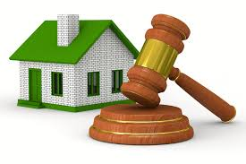 tax lien investing 8 reasons why tax deed investing is better than other investments
