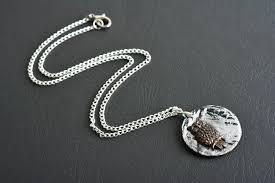 polymer clay jewelry handmade polymer clay pendant designer pendant for girls stylish jewelry madeheart