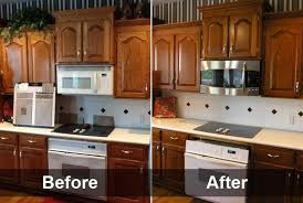 brilliant 20 kitchen cabinet refinishing kits inspiration of