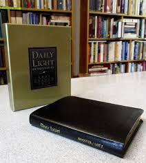 Daily Light Devotional Bible Personalized Daily Light Devotional Nkjv Anne Graham Lotz