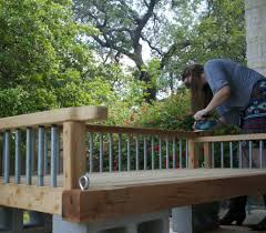 Full Size of Bench:wooden Swing Bench Metal Porch Swings Beautiful Art  Garden Stunning Wooden