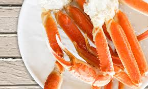 Juicy King Crab House Delivery • Order ...