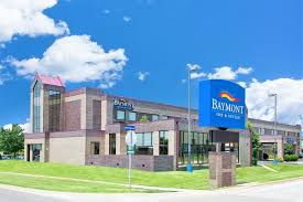 Americas Best Value Inn Springfield Springfield Hotel Coupons For Springfield Missouri