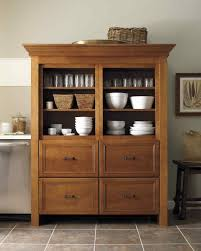 Home Depot Kitchen Furniture Martha Stewart Living Kitchen Designs From The Home Depot Martha