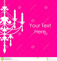 pink background with chandelier background pink chandelier