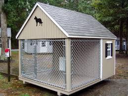 modest ideas 2 room dog house plans cool 2 room dog house plans gallery exterior ideas