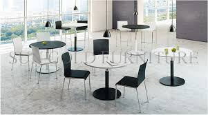 elegant ikea round conference table with small round office meeting table small round office meeting table