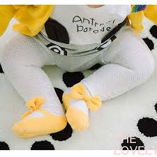 <b>0 3year Boys Pantyhose</b> Short Cotton fox <b>tights</b> Cartoon <b>Tights Kids</b> ...