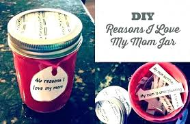 presents for new moms large size of good birthday present ideas mom from son gifts would
