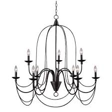 28244f8863b3486d6287293134b6c19c 25 best ideas about farmhouse chandelier on pinterest farmhouse on kichler under cabinet lighting wiring diagram