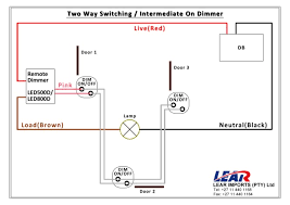 dimmer switch wiring 2 way dimmer image wiring diagram 2 way dimmer wiring diagram 2 auto wiring diagram schematic on dimmer switch wiring 2 way