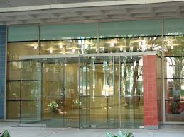 glass door entrance. Glass Entry Door Entrance L