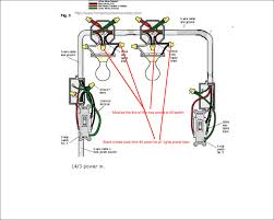 3 way switch wiring diagram multiple lights luxury diagram install wire diagram for a 3 way switch with multiple lights 3 way switch wiring diagram multiple lights luxury diagram install way light switch replacing wiring how to wire with a