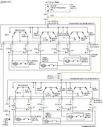 1996 impala radio wiring diagram 1996 wiring diagrams online