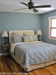 Bedroom Grey And Green Bedroom Royal Blue And White Wedding