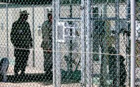 on torture essays on torture