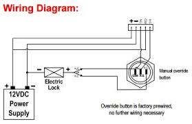 orbit sprinkler system wiring diagram wiring schematics and diagrams orbit sprinkler wiring diagram image lawn sprinkler system wiring diagram